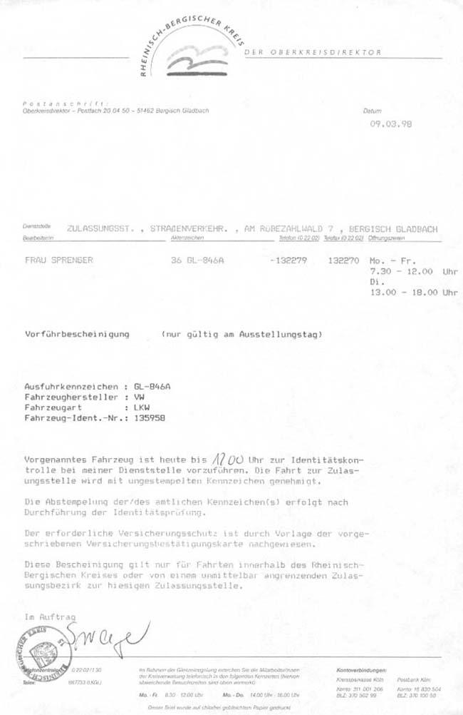 Подробно о том как купить автомобиль в Германии Автомобили из  Подробно о том как купить автомобиль в Германии Автомобили из Германии
